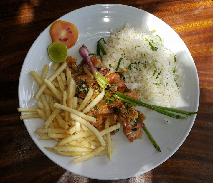 Pra Viagem - Delivery(Seafood) by Fernanda Prats.jpg