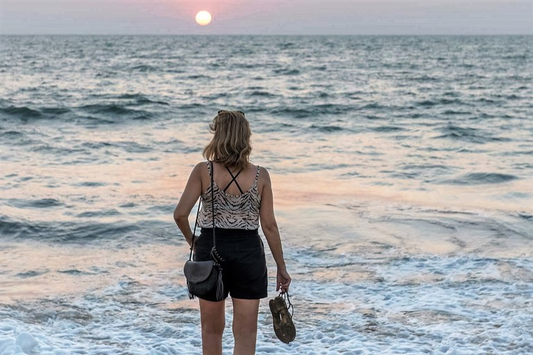 Sri_Lanka_sunset_Fernanda_Prats_lifestyle_blogger