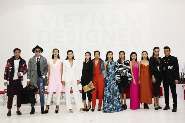 designers_vietna_fashion_week blog pratserie