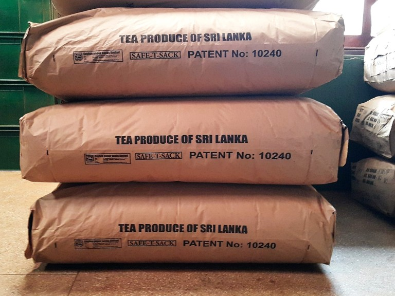 packed-ceylon-tea