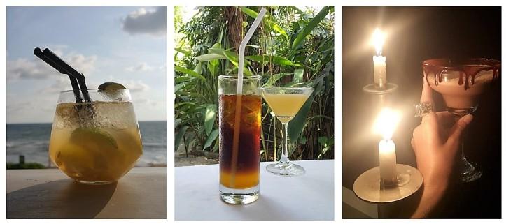 cheers_pratserie_blog_Fernanda_Prats.jpg