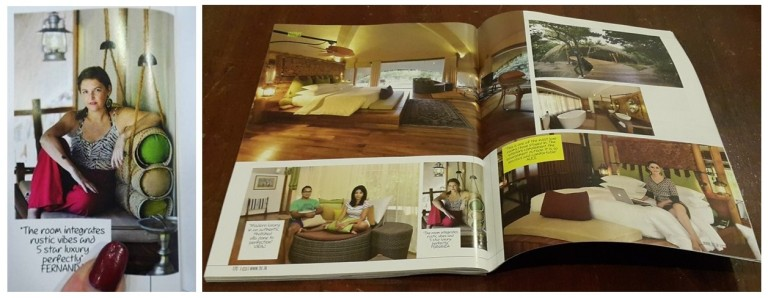 Fernanda_Prats_na_midia_Hi_Magazine_Sri_Lanka