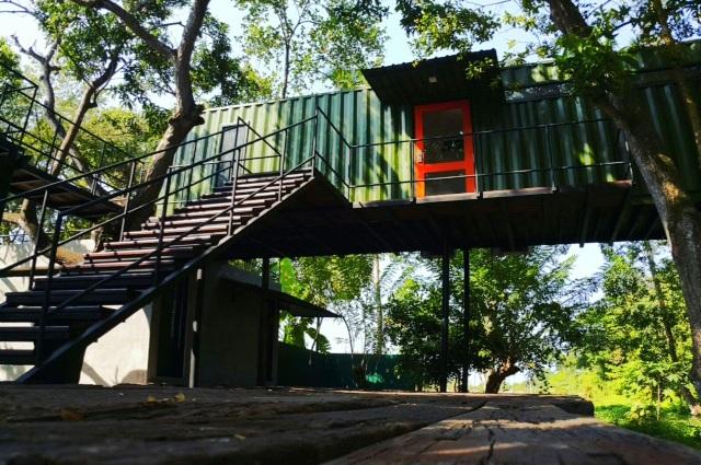 Hangover_hostels_pratserie_blog_by_Fernanda_PRats