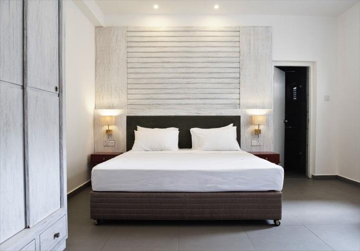 Hangover_Hostels_Signature_Colombo_pratserie_blog.jpg