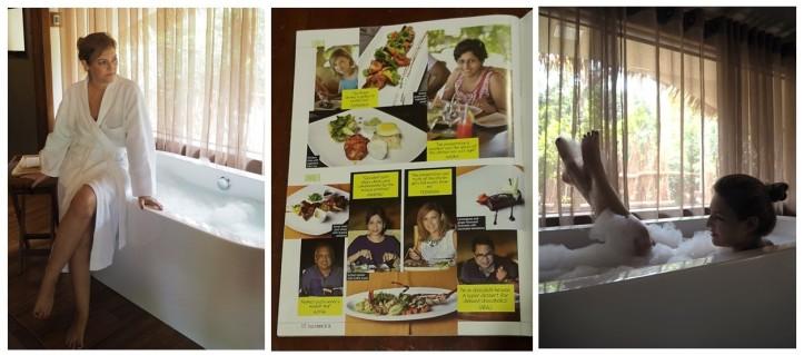 Hi_Magazine_Sri_Lanka_pratserie_blog