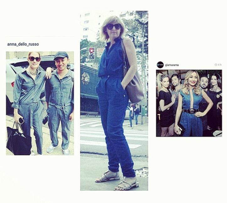 a_garota_da_canja_pratserie_blog_Fernanda_Prats.jpg