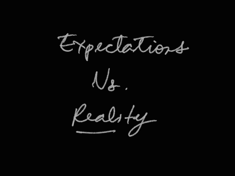 Digital-Nomadism_expectation-Vs_reality