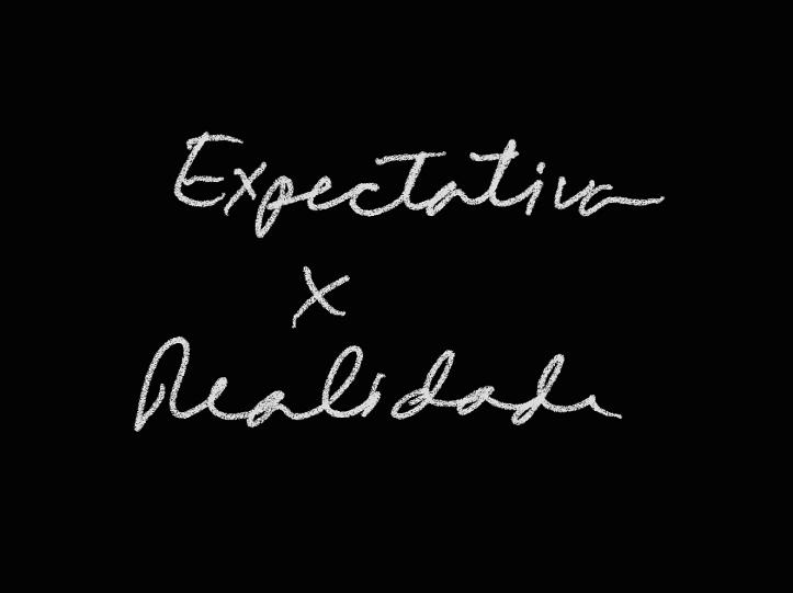 nomadismo_digital-expectativa_vs_realidade