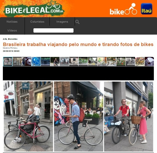 Bike-é-Legal-Fernanda-Prats.jpg