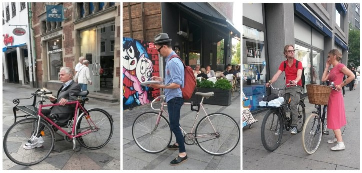 bike-style-scandivania