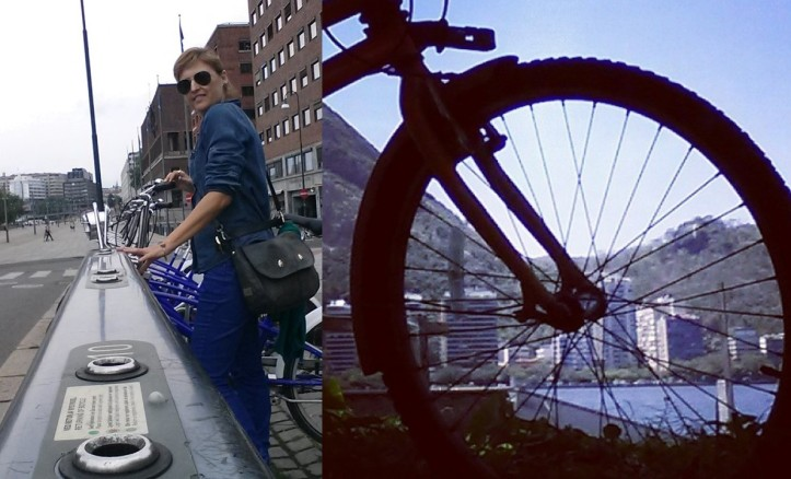 public-bike-oslo-rio-de-janeiro