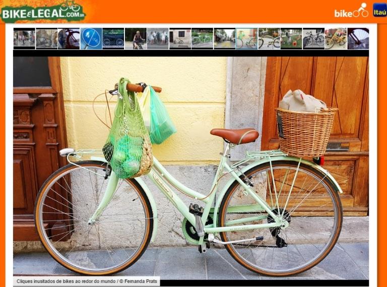 Bikephilia-Fernanda-Prats