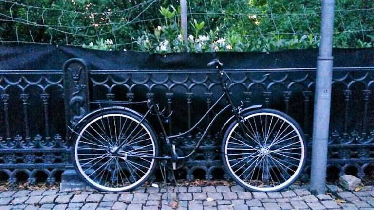 bike-camouflage