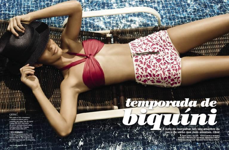 brazilian-bikini-fashion-editorial-Fernanda-Prats-stylist