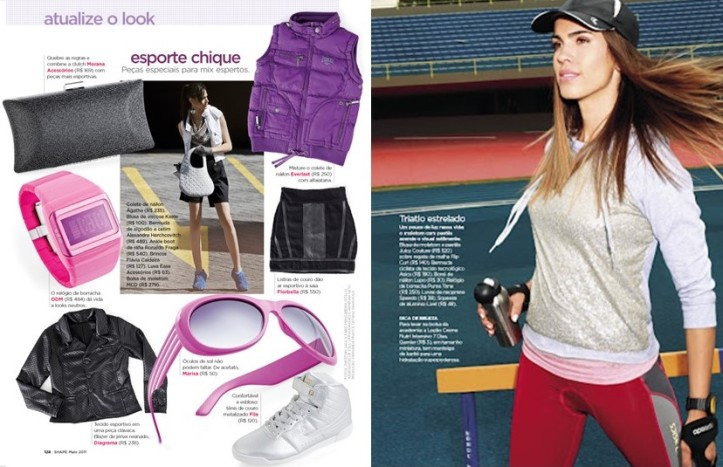 running-in-style-fitness-editorials-by-Fernanda-Prats