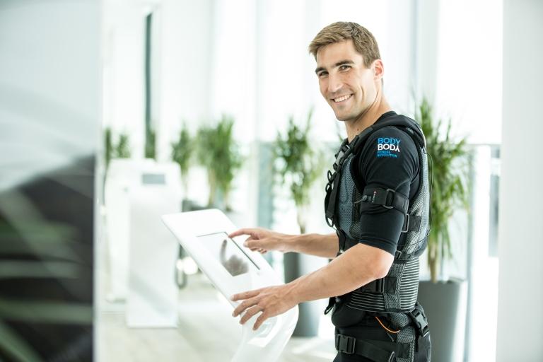 teste-EMS-fitness-treino-computadorizado