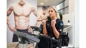EMS-Fitness-pratserie-blog