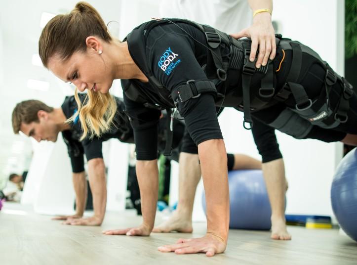 teste-ems-fitness-malhação high-tech