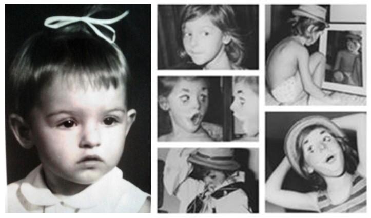 Aniversario-de-criança-blog-Fernanda-Prats.jpg
