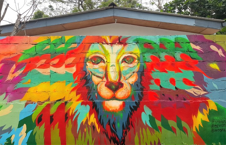 street-art-sri-lanka-postcard-pratserie-blog
