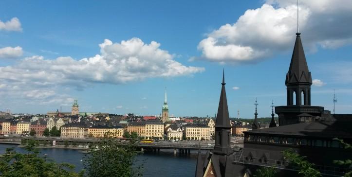 Estocolmo-por-Fernanda-Prats-Pratserie-blog.jpg