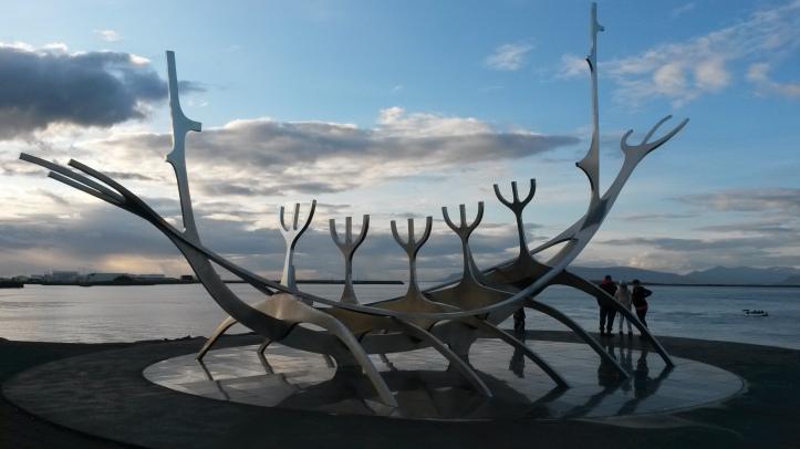 Islândia-por-Fernanda-Prats-Pratserie-blog.jpg