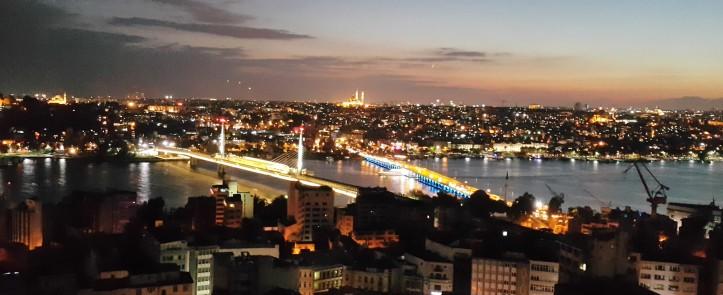 Istambul-por-Fernanda-Prats-Pratserie-blog.jpg