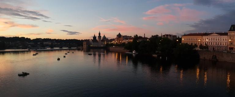 Praga-por-Fernanda-Prats-pratserie-blog.jpg