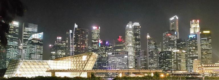 Singapura-por-Fernanda-Prats-Pratserie-blog.jpg