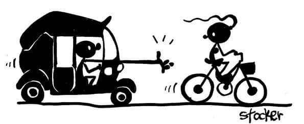 ilustracao-por-paulo-stocker-para-pratserie-blog