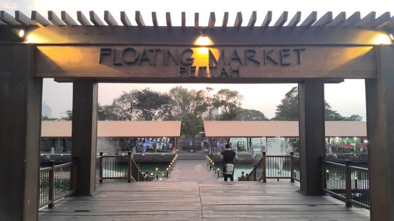 pettah-market-colombo-sri-lanka-by-fernanda-prats-pratserie-blog
