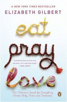Book-Swap-by=pratserie-Eat,_Pray,_Love_–_Elizabeth_Gilbert,.jpg
