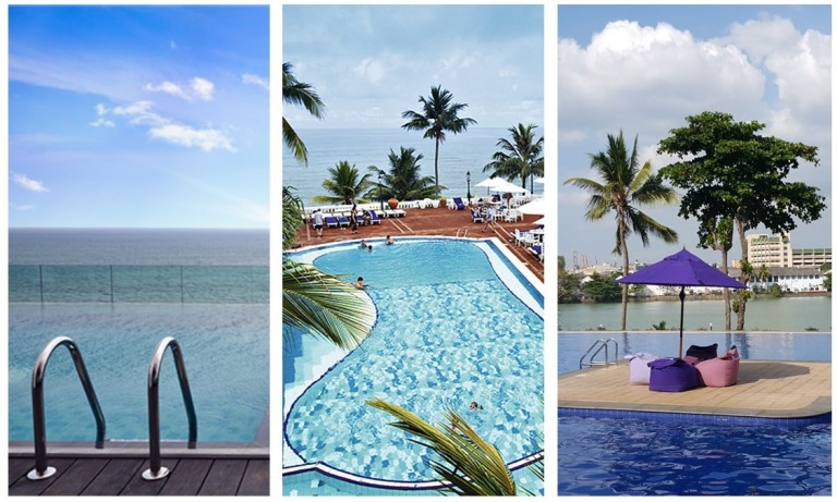 Colombo-hotel-pools-pratserie-blog