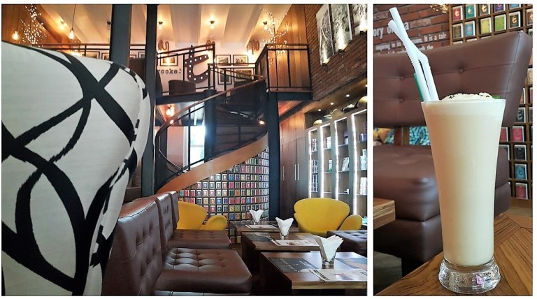 T-Lounge by Dilmah (pratserie blog).jpg
