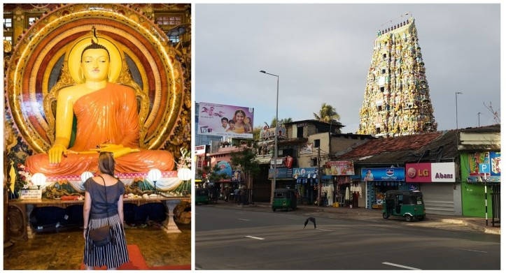 Templos-budista-e-hinduista-Colombo--pratserie-blog.jpg