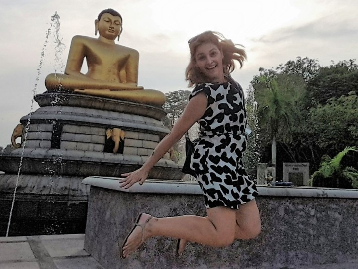 15 Curiosidades sobre o Sri Lanka-Fernanda-Prats.jpg