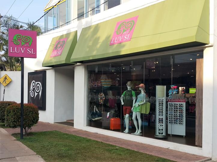 shop in Sri Lanka @pratserie