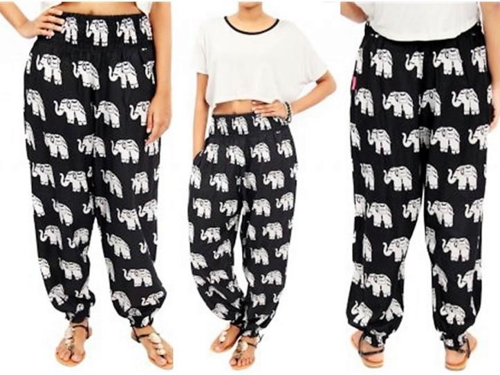 Elephant-Pants-Todos-os-Elefantes-da-Ilha-por-Fernanda-Prats