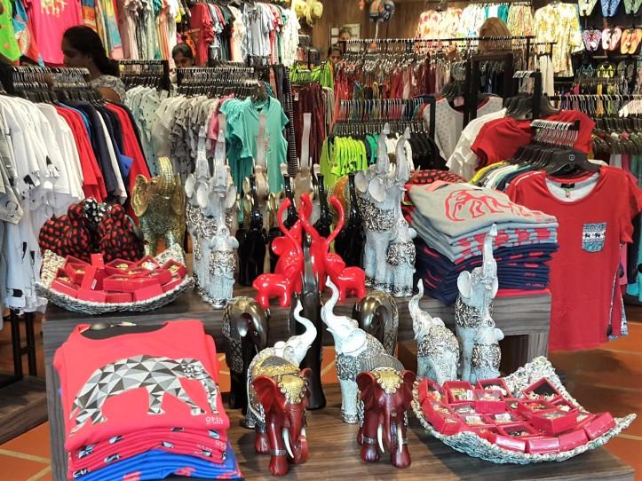 Loja-no-Sri-Lanka-Todos-os-Elefantes-da-Ilha-por-Fernanda-Prats
