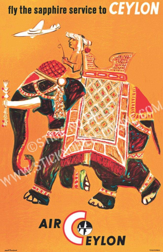 Poster-Todos-os-Elefantes-da-Ilha-por-Fernanda-Prats.jpg
