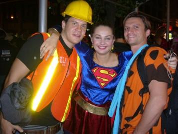 Bruxa Solta - Historias de Halloween por Fernanda Prats (21)