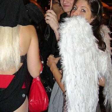 Bruxa Solta - Historias de Halloween por Fernanda Prats (22)