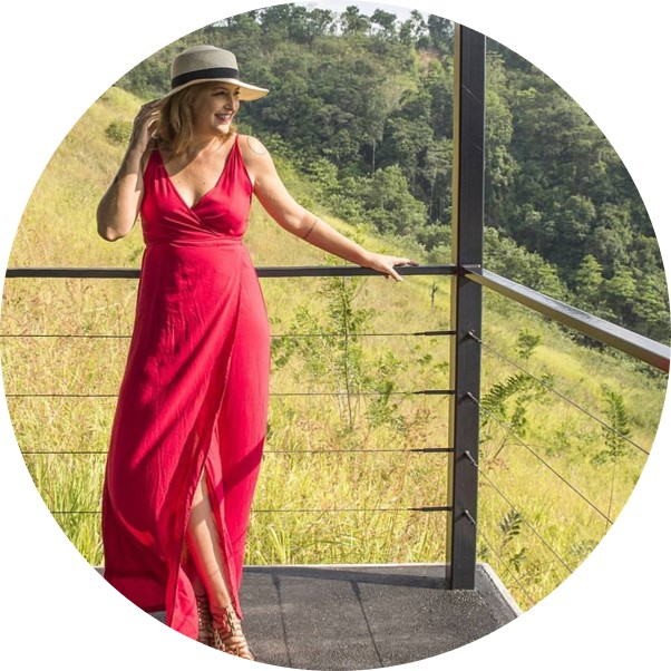Foto: Alice Luker (Style in Sri Lanka)