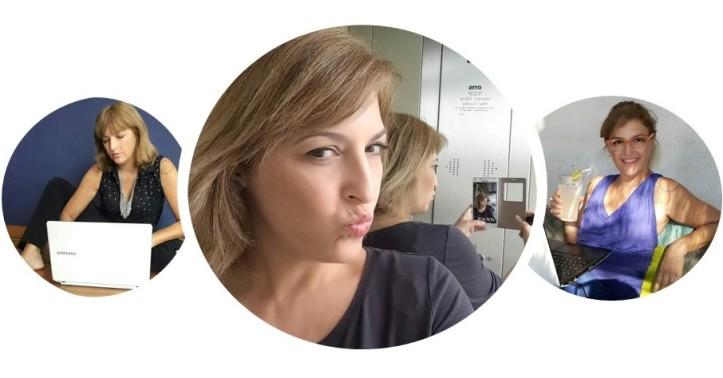 samsung-selfies-pratserie