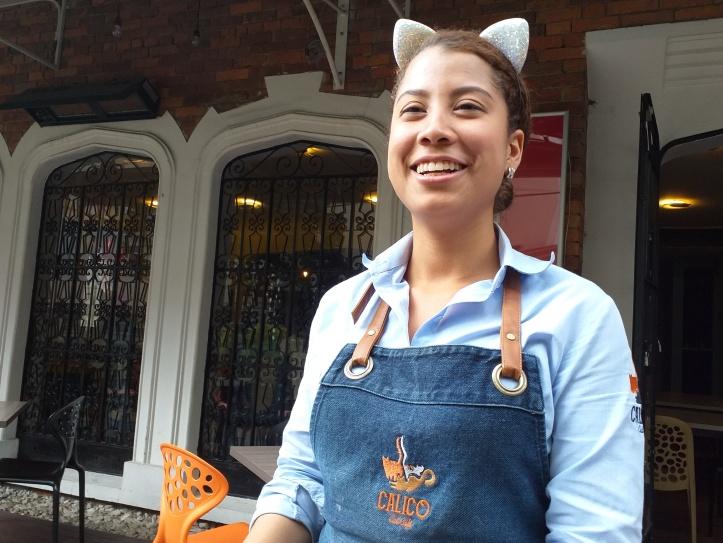 cat-cafe-@pratserie (8)