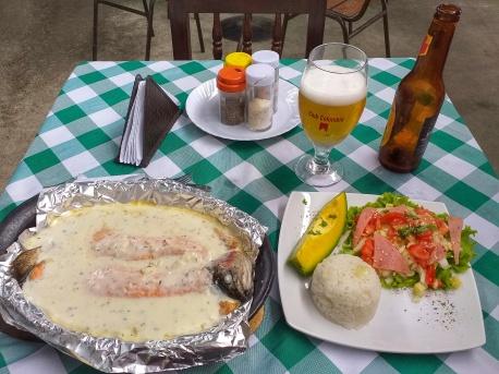 Filandi-Eje-Cafetero-Colombiano-@pratserie (1)