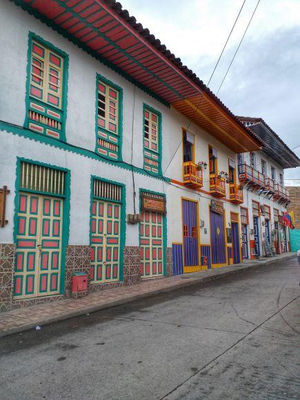 rota-dos-cafes-colombianos-@pratserie (14)