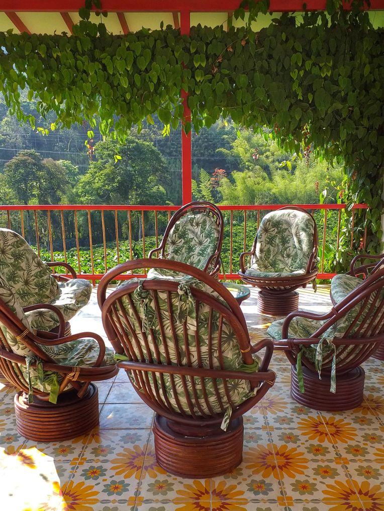 rota-dos-cafes-colombianos-@pratserie (20)