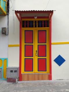 rota-dos-cafes-colombianos-@pratserie (3)