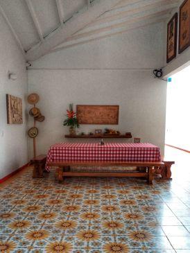 rota-dos-cafes-colombianos-@pratserie (6)